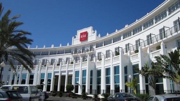RIU-Palace-Meloneras-villas
