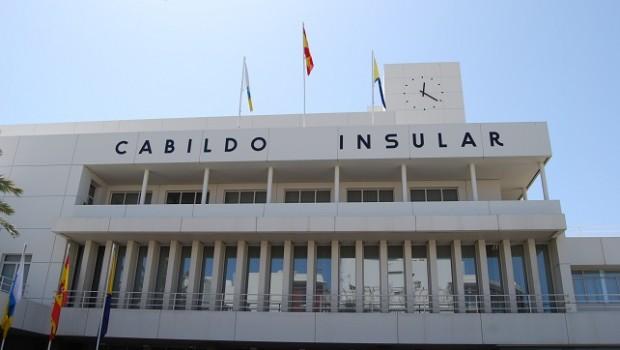 Cabildo-de-Gran-Canaria1