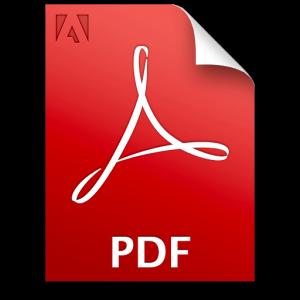 crear-pdf-abrir-pdf-online-300x300